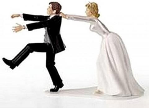Men-Fear-of-Marriage